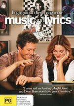Music and Lyrics - Kristen Johnston