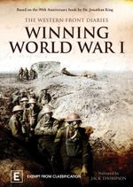 Winning World War 1