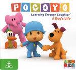Pocoyo : A Dog's Life