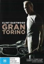Gran Torino - Ahney Her