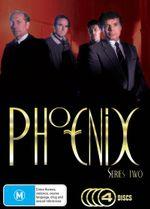Phoenix : Series 2