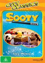 Sooty : Izzy Wizzy - John Woods