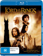 The Lord of the Rings : The Two Towers - Liv Tyler