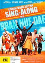 Bran Nue Dae (Sing-a-Long) - Jessica Mauboy