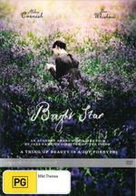 Bright Star - Ben Whishaw