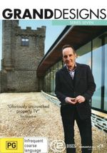 Grand Designs : Series 7 - Kevin Mccloud
