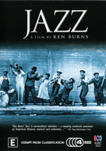 Jazz : A Film by Ken Burns - Jelly Roll Morton
