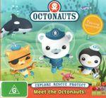 Octonauts : Meet the Octonauts