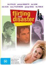 Flirting with Disaster - Ta Leoni
