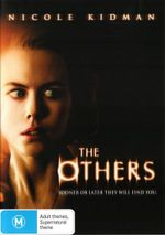 The Others - Eric Sykes