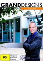Grand Designs : Series 9 - Kevin Mccloud