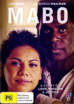 Mabo - Jimi Bani