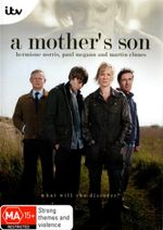 A Mother's Son - Hermione Norris