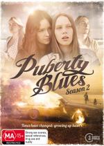 Puberty Blues : Season 2 - Claudia Karvan