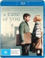 A Case of You - Justin Long