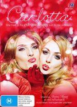 Carlotta - Jessica Marais