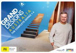 Grand Designs Australia : Series 1 - 4 Collection - Peter Maddison