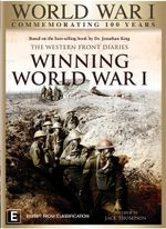 WWI : Winning World War 1 (NP)