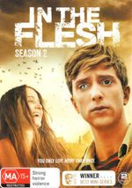 In The Flesh : Season 2