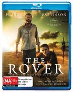 The Rover - Scoot McNairy