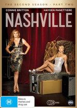 Nashville : Season 2 - Part 2 - Connie Britton