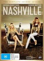 Nashville : Season 2 - Connie Britton