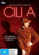 Cilla - Sheridan Smith