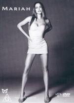 Mariah - Mariah Carey