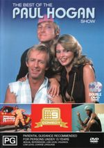 The Best of the Paul Hogan Show - Paul Hogan