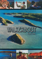 Walkerbout : Part 2
