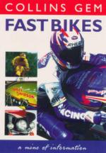 Fast Bikes : Collins Gem - Brian Laban