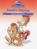 Donald's Odyssey : Disney Literature Classics