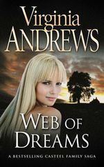 Web of Dreams : The Casteel series 5 - Virginia Andrews