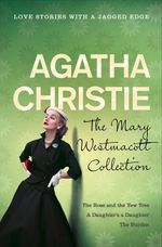 Mary Westmacott : Collection 2 - Mary Westmacott