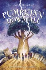 Pumpkin's Downfall - Leon Rosselson