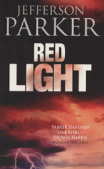 Red Light - Jefferson Parker