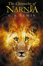 The Chronicles of Narnia (All Seven Books in One Paperback Volume) : Chronicles Of Narnia Adult Edition - C. S. Lewis