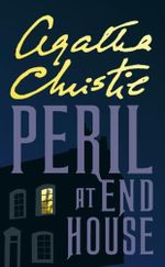 Peril at End House : A BBC Full-Cast Radio Drama - Agatha Christie