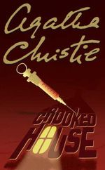 Crooked House : Agatha Christie Collection - Agatha Christie
