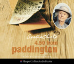 4.50 from Paddington : Complete & Unabridged - Agatha Christie