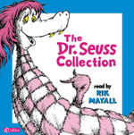 The Dr.Seuss Collection - Dr. Seuss