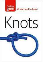 Knots : Collins GEM - Trevor Bounford