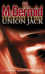 Union Jack - Val McDermid