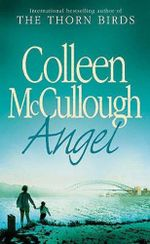 Angel - Colleen McCullough