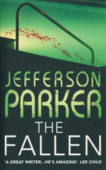The Fallen - Jefferson Parker