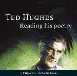Ted Hughes Reading His Poetry - Ted Hughes