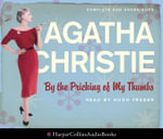 By the Pricking of My Thumbs : Complete & Unabridged - Agatha Christie