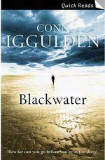Blackwater - Conn Iggulden