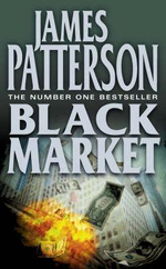 Black Market - James Patterson