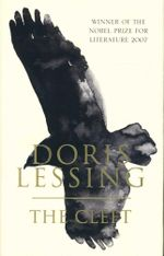 The Cleft - Doris Lessing